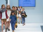 Petite Fashion Week Charhadas
