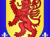 linajes Santander Medieval
