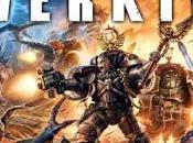 Deathwatch: Overkill