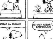 Píldoras italiano: ayer, hoy, mañana