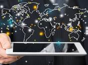 Cuáles Principales Razones Para Tener Negocio Internet?