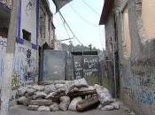 Supervía: rompe corrompe vida Ciudad México