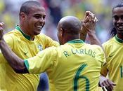 Brasileirao, liga lujo