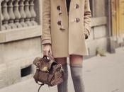 bloggers favoritas: Alix Bancourt
