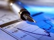 Mundo hedge fund -02/02/11