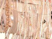 Laetitia Casta imagen Roberto Cavalli, Primavera 2011. Behind Scenes. Mira vídeo
