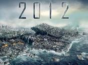 2012... película absurda!