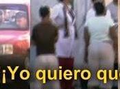 Cubainformacion: último show mediático Guillermo Fariñas video)