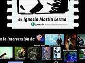 Presentación libro 'Primer plano' Ignacio Martín Lerma Ítaca (Murcia)