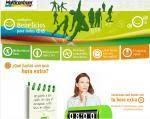 Multicentrum® recompensa imaginación salud tiempo ocio horas extra bienestar