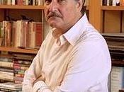Carlos Fuentes: Historia como proyecto