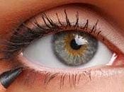 Delineador Ojos