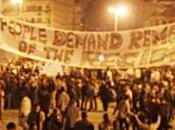 revoluciones, queridos amigos supermarxismo