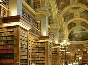 Obras inmortales literatura: asunto tenebroso' Honoré Balzac