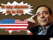 joyitas proyanqui Carlos Alberto Montaner