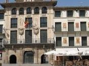 Ayuntamiento Tudela adhiere sistema para gestión proyectos visados través Internet
