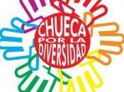 Constituyen asociación Chueca diversidad