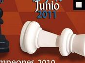 Viii torneo ajedrez torre alfonsina sub2200