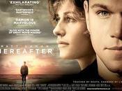 Hereafter. dirección Eastwood perfecta, como siempre