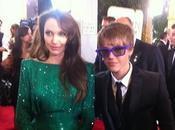 Justin Bieber prepara documental
