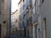 Ocho horas Montpellier