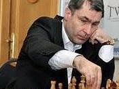 Vassily Ivanchuk campeón Festival Ajedrez Tradewise Gibraltar 2011