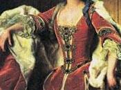 Princesa Ursinos, Anne Marie Trémoïlle (1642-1722)