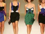 Cibeles Fashion Week Quedada Blogger