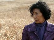 Madeo (Mother), Corea 2009