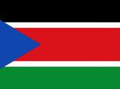 Nace nuevo país: Sudán