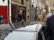 Testigo cuestiona imparcialidad fiscal reclama extradición Assange Suecia