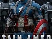TRAILERS: DESDE SUPER BOWL First Avenger: Captain America,Transformers Dark Moon, Super