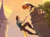 'Enredados', Disney vuelve orígenes