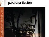 Variaciones torno ficción