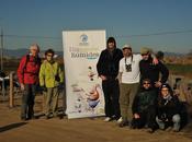 Mundial Humedales Grupo Local SEO-Barcelona