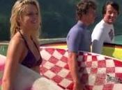 "historia Bethany Hamilton llega cine ""Soul Surfer"""