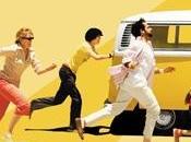 "loves me,"" directores Pequeña Miss Sunshine cruzan ""Adaptation"" Mujer Explosiva"""