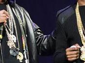 Kanye West Jay-Z publican remezclado Travis Barker