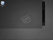 Linux Mint disponible