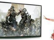 Rumor: Posible Gears para Kinect