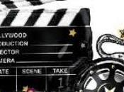 películas Bollywood esperadas 2011