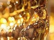 Paella jamón ibérico para cena posterior Óscar