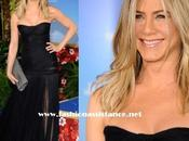 "Jennifer Aniston Nicole Kidman estreno ""Just With It"". York Premiere"