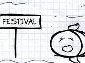 Festival cómics Angoulême 2011