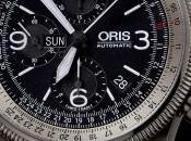 Breitling ORIS