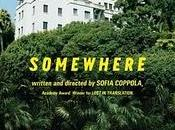 Critica: somewhere (2010)