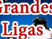 Ángeles Dodgers Chicago Cubs Vivo Juego Beisbol Grandes Ligas Domingo Octubre 2016