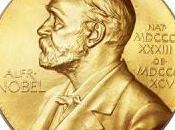 escandaloso Premio Nobel Literatura 2016