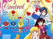 Pretty Solider Sailor Moon (#DeMenteReto)