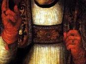 primer papa español excomulgó cometa